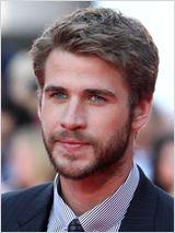 Liam Hemsworth - FILMSTARTS.de