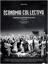 Economia Col·lectiva - Europas letzte Revolution