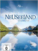 Neuseeland - Der Film