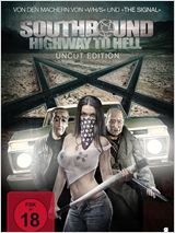 Southbound - Highway To Hell