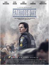 Boston Film Kritik