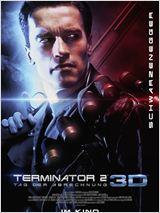 T2 Tag der Abrechung 3D