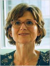 Victoria Trauttmansdorff