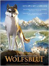 Wolfsblut Stream Deutsch