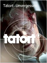 Tatort: Unvergessen