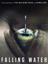 Falling Water - Dunkle Träume