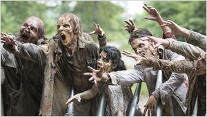 """""""The Walking Dead"""": Promo zur Staffel-Fortsetzung verrät großen Spoiler"""