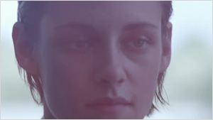 """""""Equals"""": Kristen Stewart, Nicholas Hoult und verbotene Liebe im ersten Trailer zum Sci-Fi-Drama"""