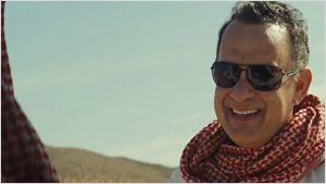 """""""Ein Hologramm für den König"""": Erster Trailer zu Tom Tykwers Dave-Eggers-Adaption mit Tom Hanks"""