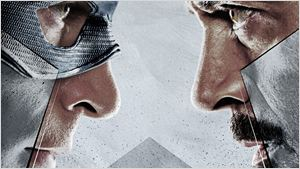 """Nach """"The First Avenger: Civil War"""": Wie geht es jetzt weiter in Marvels Kinouniversum?"""
