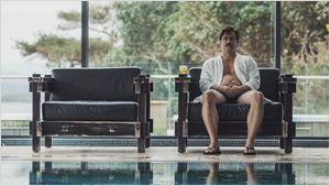 """Zu besonders fürs Kino? """"The Lobster"""" und 15 weitere Filmperlen, die in Deutschland direkt auf DVD erschienen sind"""