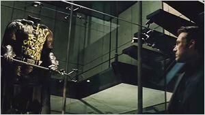 """""""Batman V Superman"""": Neuer Hinweis auf die Identität von Robin enthüllt"""