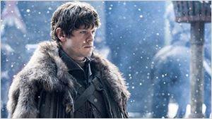 """""""Game Of Thrones"""": Schauspieler Iwan Rheon erklärt die Motive seiner Figur Ramsay Bolton in der neuesten Episode"""