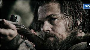 Die FILMSTARTS-VOD-Tipps des Monats: Mai 2016
