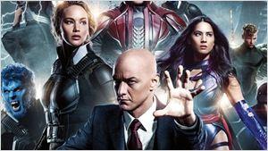 "20 Dinge, die man vor ""X-Men: Apocalypse"" wissen muss"