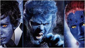 """""""X-Men: Apocalypse"""": Das sind die sieben coolsten Mutanten des neuen Superhelden-Spektakels"""