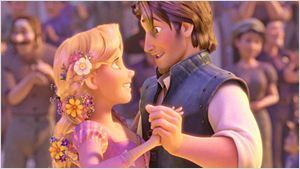 Mäuse-Hochzeit extrem: So sieht es aus, wenn zwei der größten Disney-Fans heiraten!