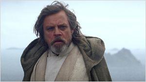 """""""Star Wars 8"""": Mark Hamill kommentiert Gerücht über seinen Ausstieg nach """"Episode VIII"""""""