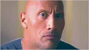 "Dwayne Johnson: Lustiger Trailer zum neuen YouTube-Kanal des ""Fast & Furious 8""-Stars"
