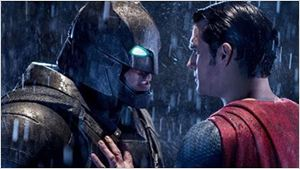 """Batgirl oder nicht? Diese Rolle hat Jena Malone in """"Batman V Superman"""" verkörpert, bevor sie rausgeschnitten wurde"""
