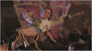 """Neuer Trailer zu """"Bridget Jones' Baby"""": Renee Zellweger kann sich nicht zwischen Patrick Dempsey und Colin Firth entscheiden"""