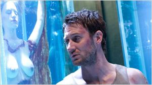 """""""Insidious: Chapter 4"""": Josh Stewart aus den """"The Collector""""-Filmen stößt zum Cast"""