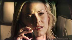 """Trumps Albtraum: Im deutschen Trailer zu """"Lady Justice"""" kämpfen Bruce Dern und """"Terminator 3""""-Killermaschine Kristanna Loken für illegale Einwanderer"""