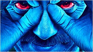 """""""Psycho Raman"""": Verrückter Serienkiller vs. mordlüsterner Cop im neuen Trailer zum exzellenten Thriller"""