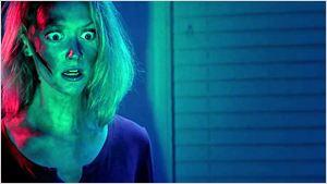 """""""Spring Breakers"""" trifft """"The Walking Dead"""": Erster Trailer zur knallbunten Horror-Komödie """"The Neon Dead"""""""