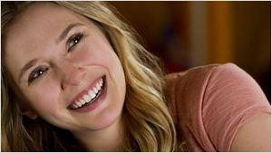"""""""Avengers""""-Star Elizabeth Olsen stößt zum Cast vom Road-Movie """"Kodachrome"""" mit Jason Sudeikis"""