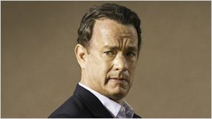 Coole Hochzeitsbilder und unvergesslicher Moment: Tom Hanks platzt zufällig in Fotoshooting hinein