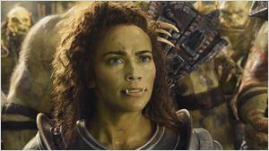 """Als hätte jemand eine """"Game Of Thrones""""- Staffel zusammengequetscht: Hier ist der Honest Trailer zu """"Warcraft: The Beginning"""""""