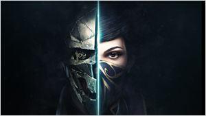 """Zu """"Dishonored 2"""": Die 10 berühmtesten Filmmasken und ihre kuriosen Entstehungsgeschichten"""