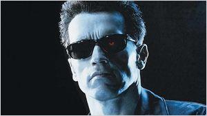 """""""Terminator 2"""": Premiere der 3D-Fassung auf der Berlinale 2017"""