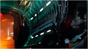 """FILMSTARTS am Set von... """"Alien: Covenant"""""""