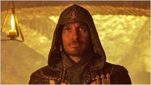 """Spielehersteller Ubisoft erwägt """"Assassin's Creed""""-Serie"""