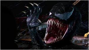 """Gerücht: Nach """"Venom""""-Kurzfilm könnte Adi Shankar das Kino-Abenteuer über den düsteren """"Spider-Man""""-Bösewicht inszenieren"""