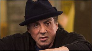 "Enthüllt: Diese Rolle spielt Sylvester Stallone in ""Guardians Of The Galaxy Vol. 2"""