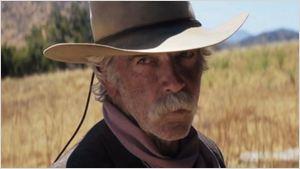 """""""The Hero"""": Erster Trailer zum Sundance-Hit um einen alternden Filmstar mit Sam Elliott und Krysten Ritter"""