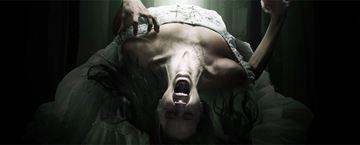 """In """"Salem"""" regieren übernatürliche Intrigen und grausame Gewalt: Hexen-Horrorserie ab heute auf Sixx"""