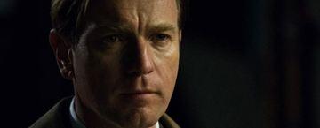 """""""Fargo"""": Erster Teaser und Startdatum für die 3. Staffel mit Ewan McGregor und Mary Elizabeth Winstead"""