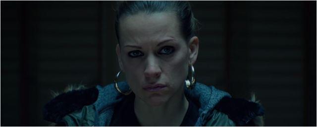 """""""The Ardennes - Ohne jeden Ausweg"""": Deutscher Trailer zum belgischen Thriller mit """"Broken Circle""""-Star Veerle Baetens"""