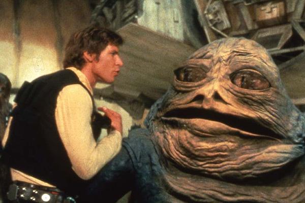 Bild Von Star Wars Episode Iv Eine Neue Hoffnung Bild 47 Auf 80 Filmstarts De