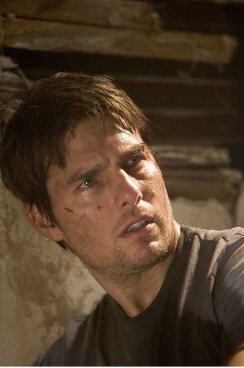 Alle Filme Von Tom Cruise