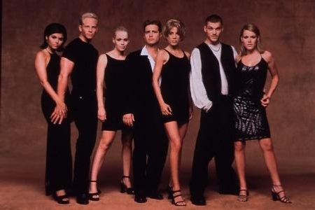 schauspieler beverly hills 90210