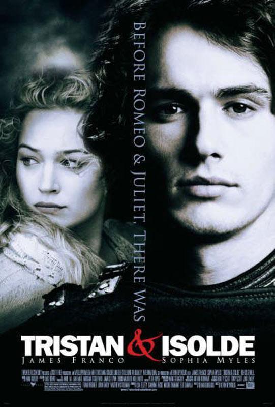 Tristan Und Isolde Film
