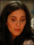 Kinoposter <b>Julieta Diaz</b>. Fullscreen - 18661783