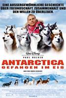 Antarctica – Gefangen Im Eis Stream