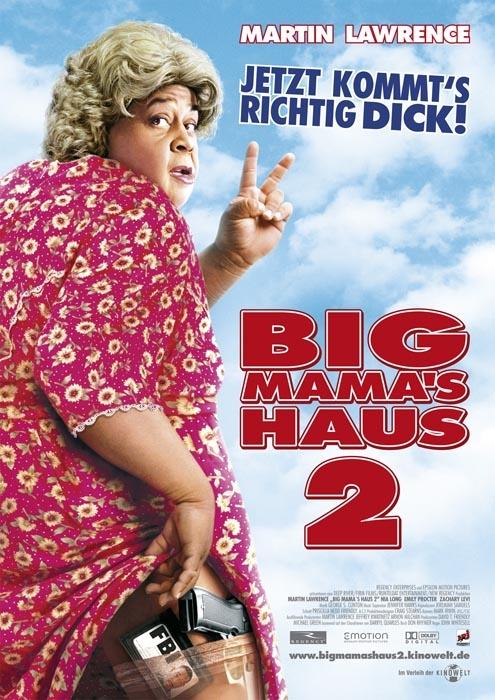 big mamas haus crimmitschau ladies in passau