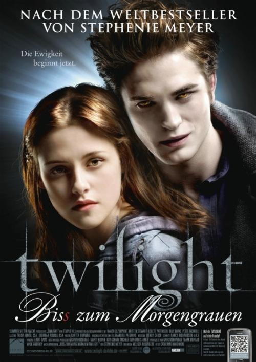 Twilight – Biss Zum Morgengrauen Besetzung